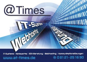 at-times