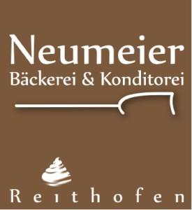 WeNeumeier
